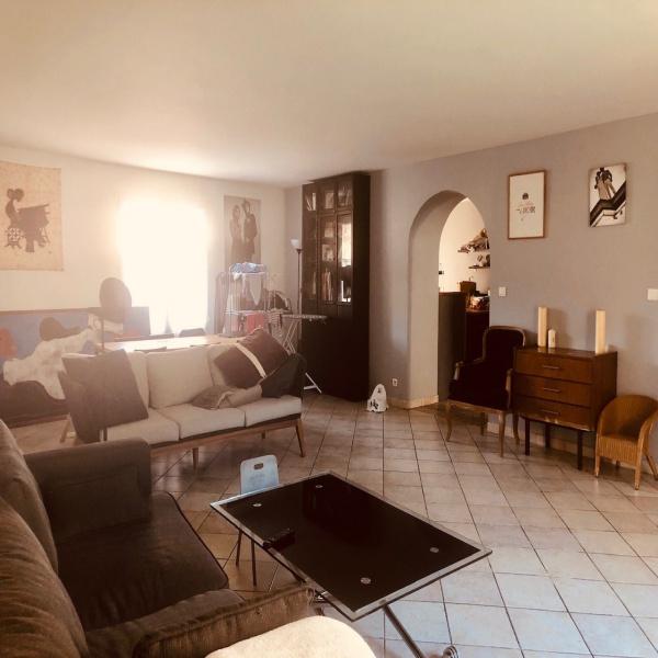 Offres de vente Maison Pérols 34470