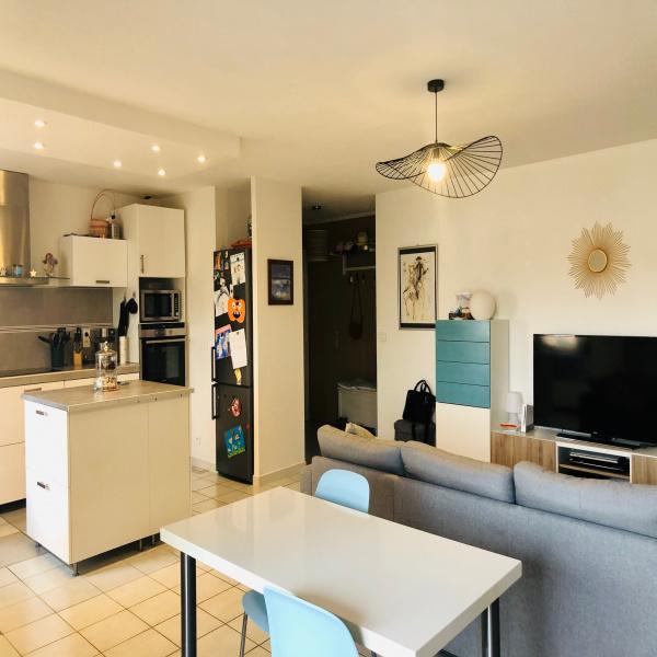 Offres de vente Appartement Pérols 34470