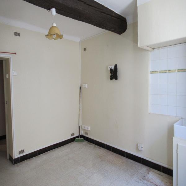 Offres de vente Maison de village Mauguio 34130
